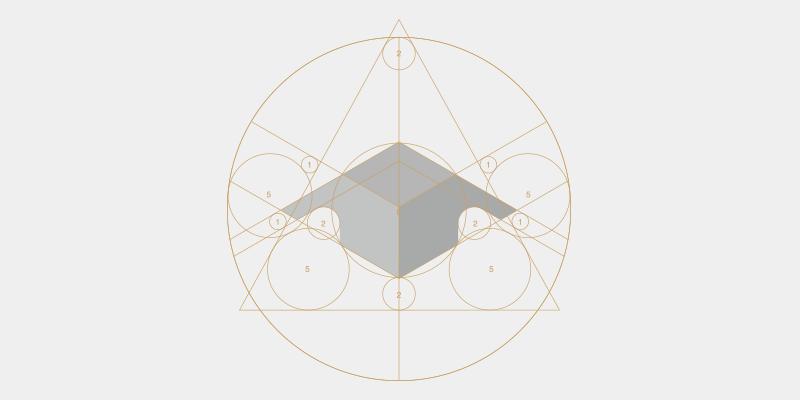 コーポレートロゴ3