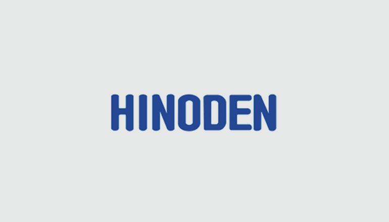 樋野電機工業有限会社ロゴ