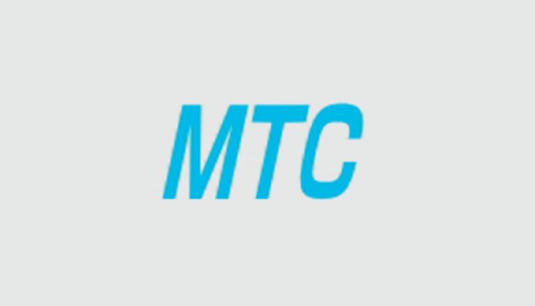 株式会社MTCロゴ